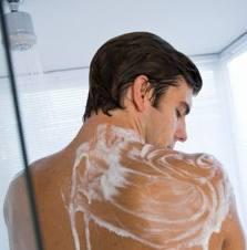 image from skincarebeautyzone.com